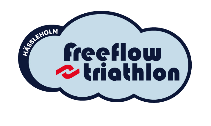Freeflow_triathlon_logotype