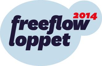 freeflowbubbla