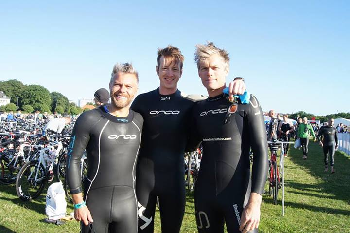 Aarhus_triathlon