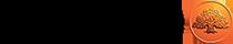 sparbankenskane